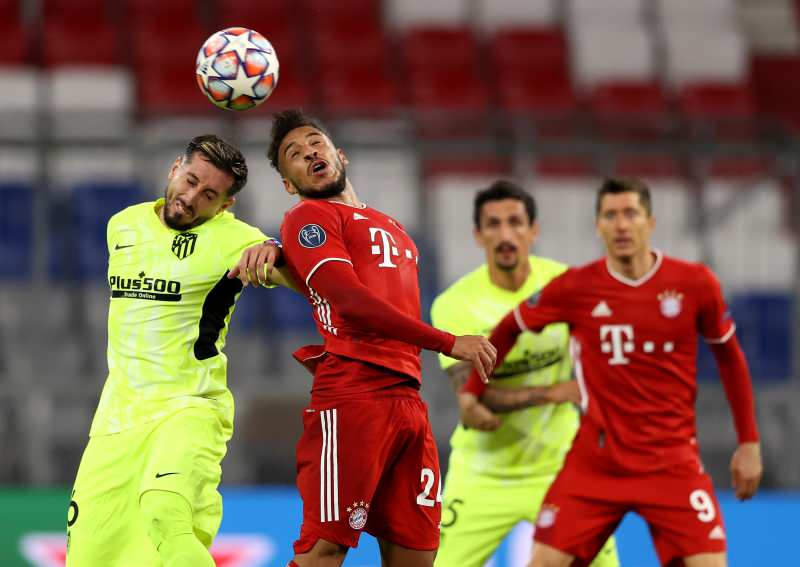 Atletico Madrid Bayern Münih maç özeti izle 2 – optimized vo8h